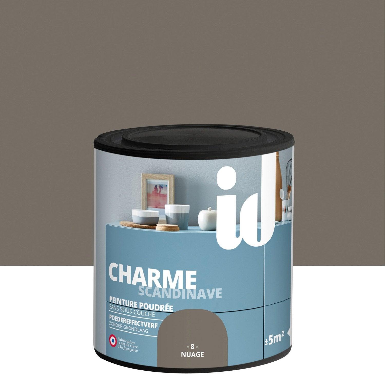 Peinture weng pour meuble leroy merlin 20170526141911 - Peinture v33 leroy merlin ...