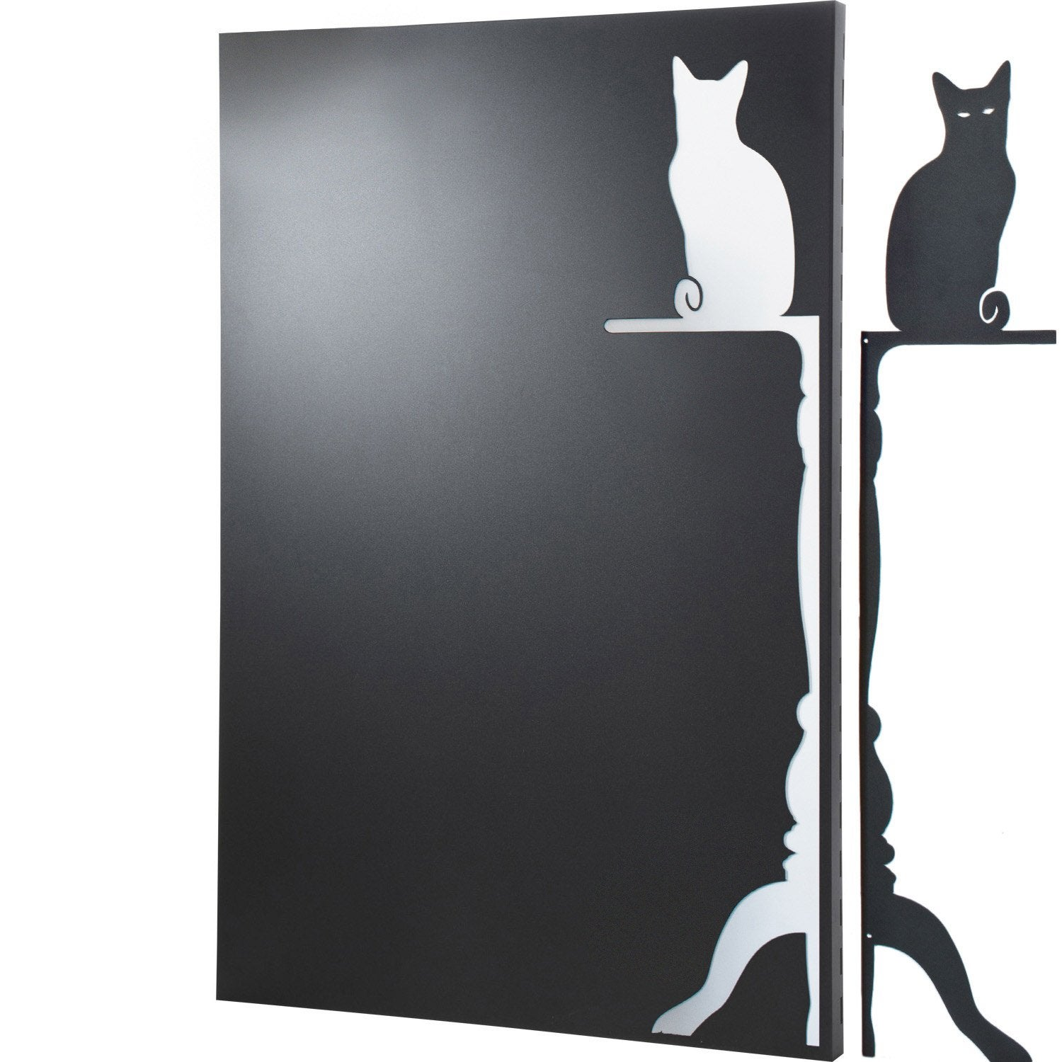 plaque de protection murale equation katy x cm. Black Bedroom Furniture Sets. Home Design Ideas