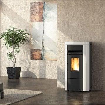 prix conduit de chemin e. Black Bedroom Furniture Sets. Home Design Ideas