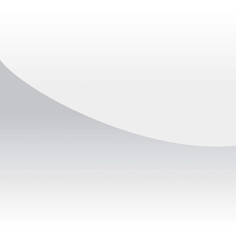 plaque de sol en verre 75 x 75 cm leroy merlin. Black Bedroom Furniture Sets. Home Design Ideas