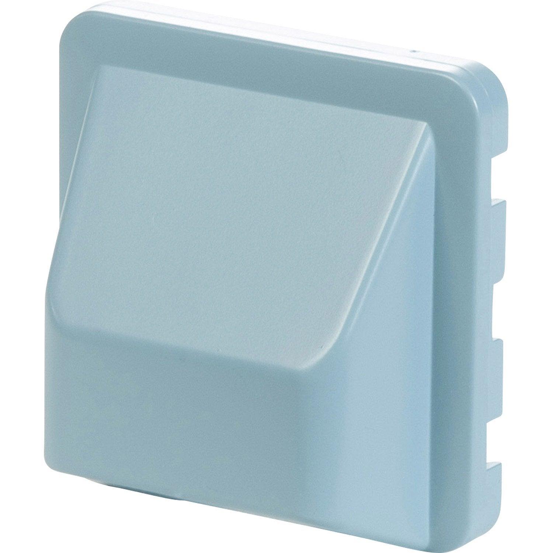 cache sortie de c ble cosy lexman bleu baltique n 3. Black Bedroom Furniture Sets. Home Design Ideas