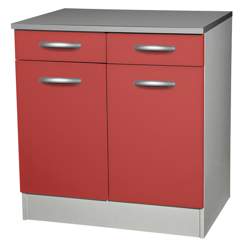 Ikea Meuble Bas Cuisine - Element De Cuisine Ikea Cuisine Ikea Meuble Elements De Cuisine [mjhdah]http://vinodrana.com/wp-content/uploads/2018/02/bien-meuble-cuisine-ikea-inspirations-avec-etourdissant-meuble-cuisine-ikea-profondeur-40-photo-meuble-cuisine-ikea-occasion-pas-cher-metod-bien-meuble-cuisine-ikea-profondeur-meuble-bas-petite-profon-920×920.jpg