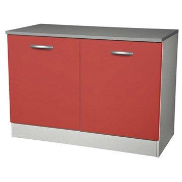 Solde meuble de cuisine conforama outil int ressant for Meuble de cuisine en solde