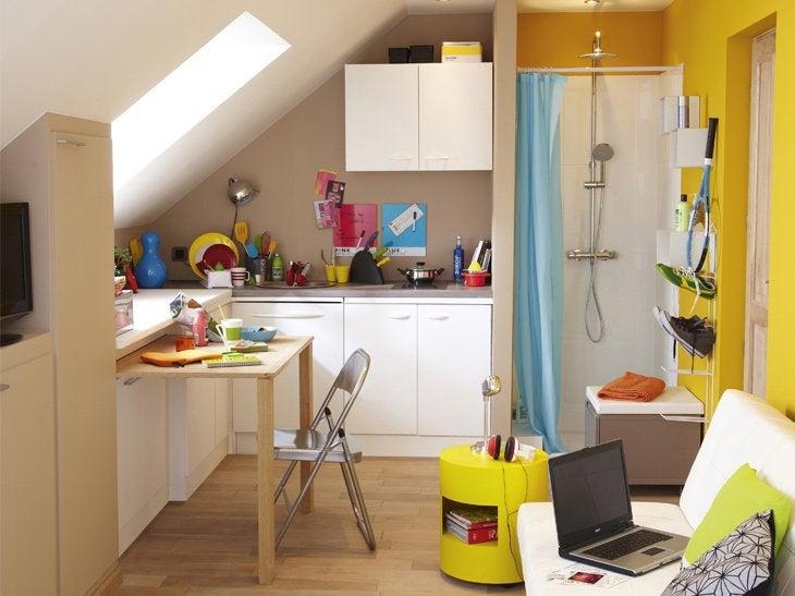 Accessoires de cuisine leroy merlin 28 images for Accessoires maison design