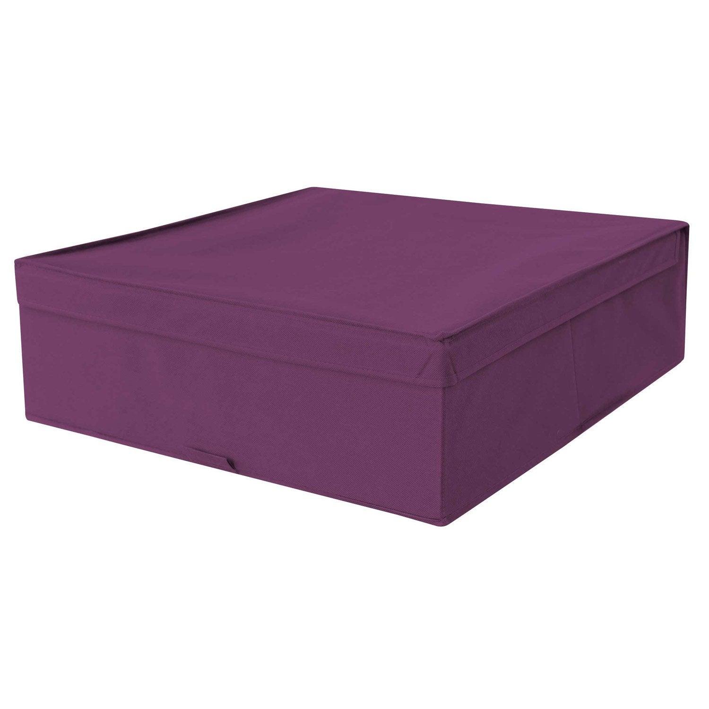 leroy merlin boite de rangement sammlung von design zeichnungen als. Black Bedroom Furniture Sets. Home Design Ideas