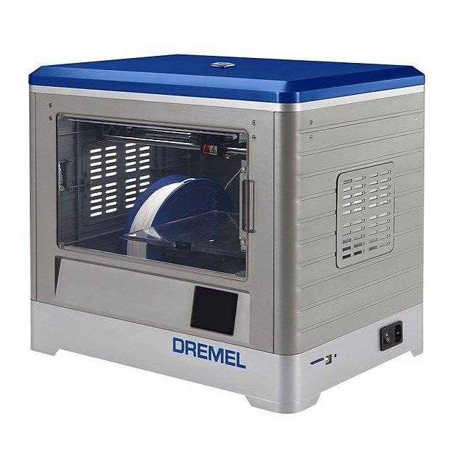 Imprimante 3d dremel leroy merlin - Dremel leroy merlin ...