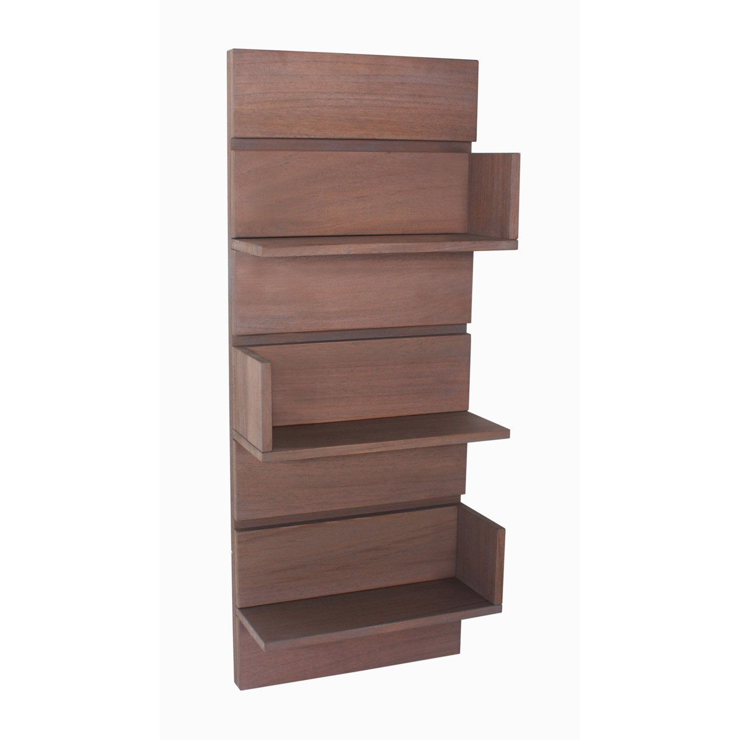 etagere 40 cm largeur avec leroy merlin brico depot. Black Bedroom Furniture Sets. Home Design Ideas
