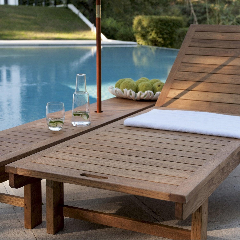 leroy merlin table basse elegant leroy merlin table basse with leroy merlin table basse table. Black Bedroom Furniture Sets. Home Design Ideas