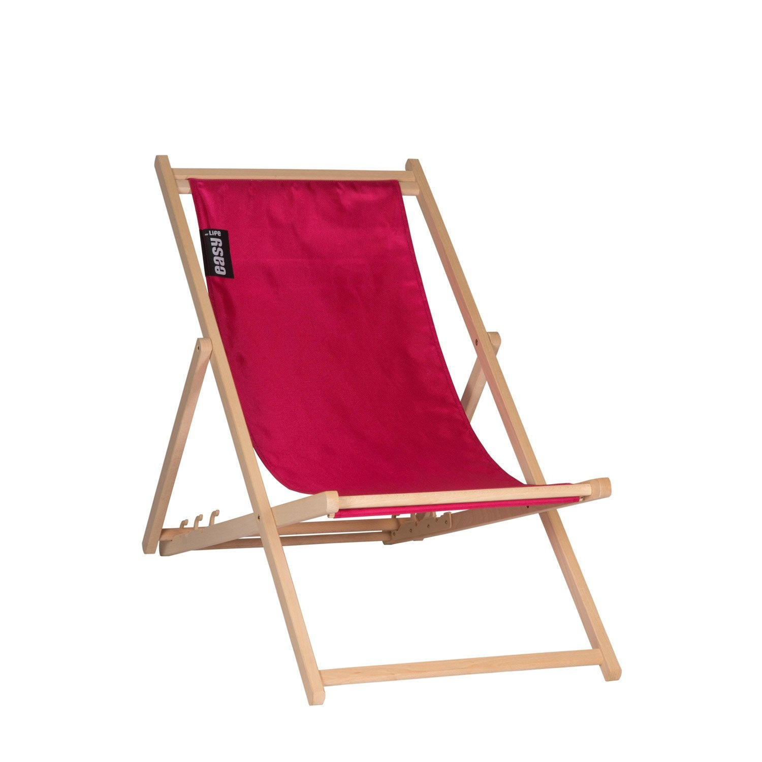 Chaise longue chilienne leroy merlin - Leroy merlin chaise jardin ...
