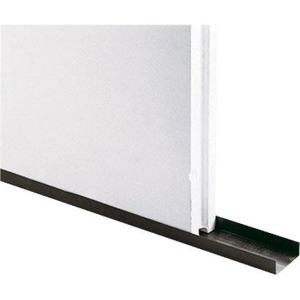 u pvc rigide 50mmx3m leroy merlin. Black Bedroom Furniture Sets. Home Design Ideas