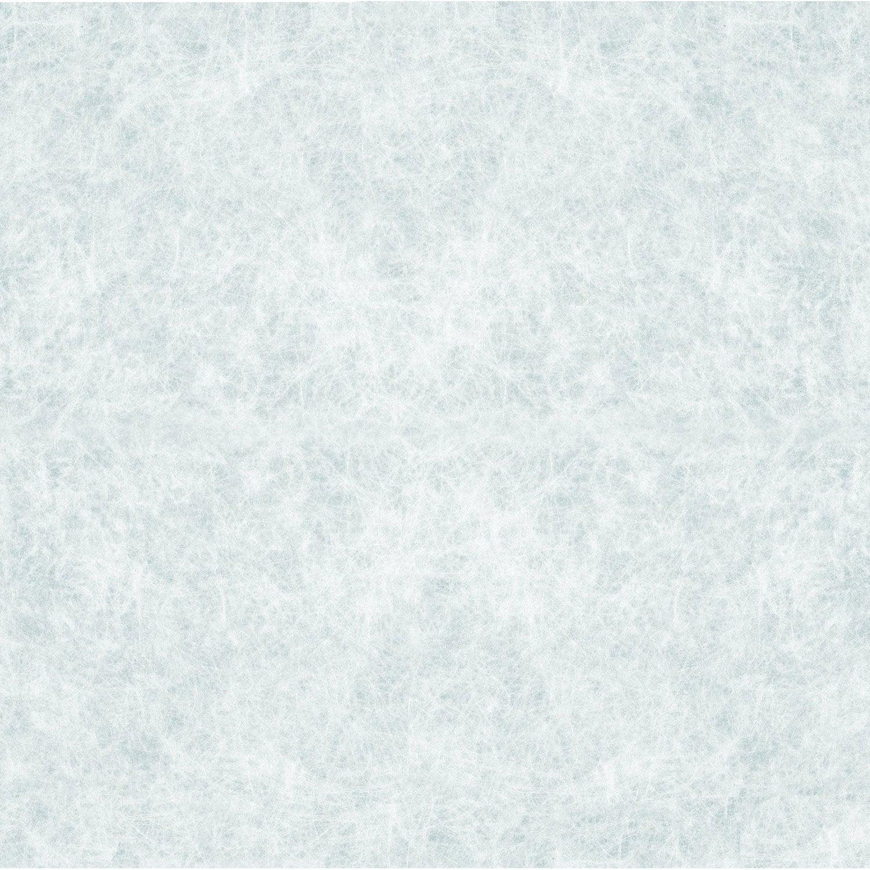 Rev tement adh sif papier de riz incolore 2 m x m leroy merlin - Papier adhesif leroy merlin ...