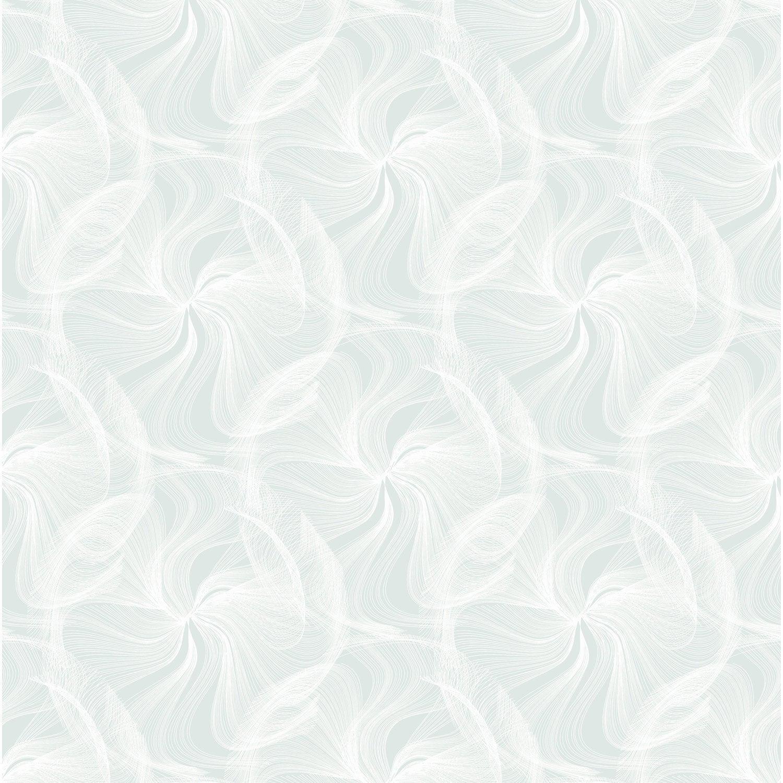 Rev tement adh sif tara incolore 2 m x m leroy merlin - Leroy merlin revetement adhesif ...