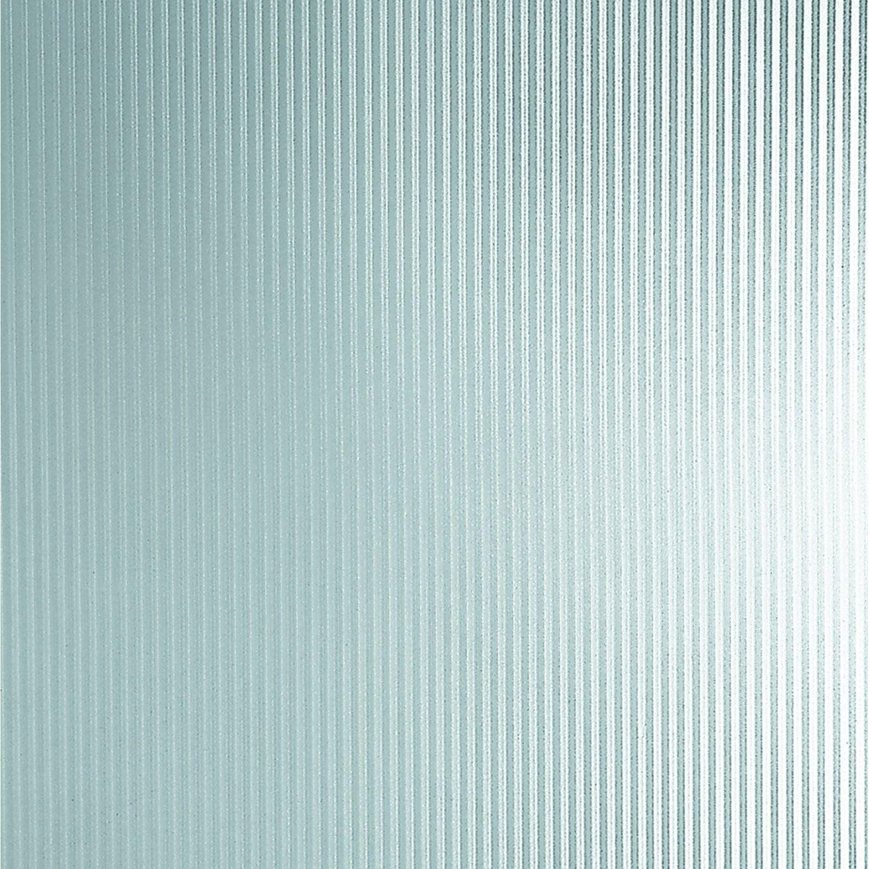 Revetement adhesif stripes incolore 0 45 x 2 - Leroy merlin revetement adhesif ...