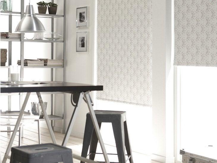 store sur mesure leroy merlin. Black Bedroom Furniture Sets. Home Design Ideas