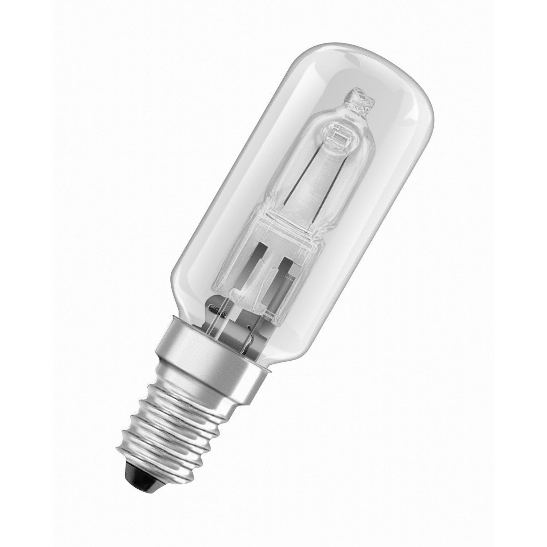 Ampoule tube avec leroy merlin brico depot - Tube neon brico depot ...