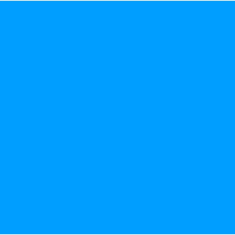 Rev tement adh sif uni mat bleu x 2 m leroy merlin - Leroy merlin revetement adhesif ...