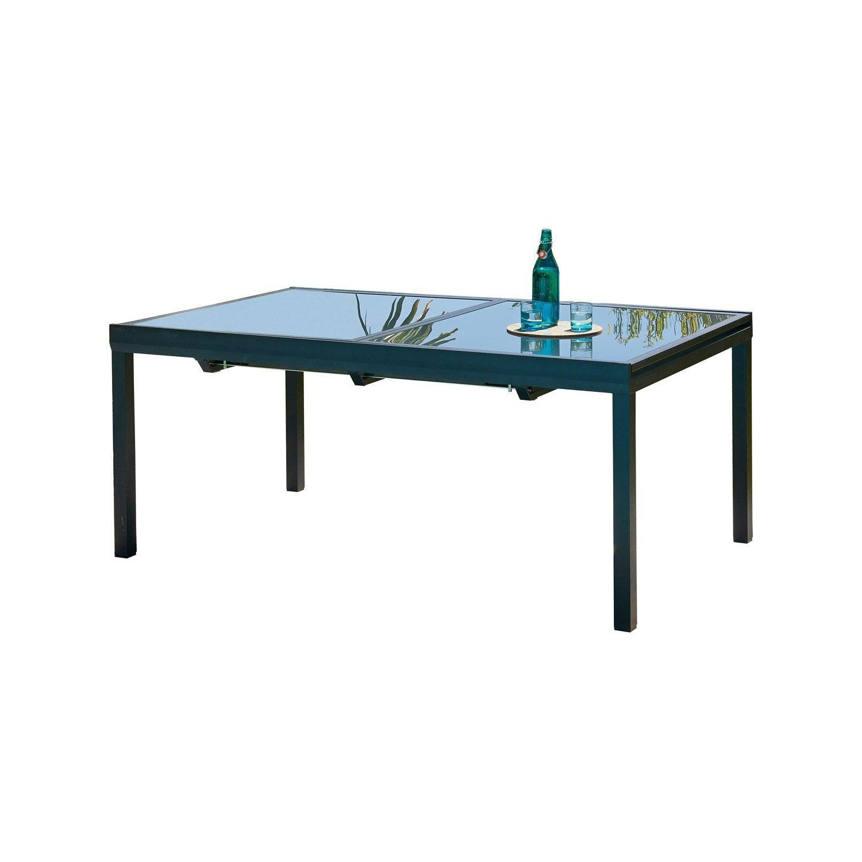 table pliante brico table haute cuisine conforama angers. Black Bedroom Furniture Sets. Home Design Ideas