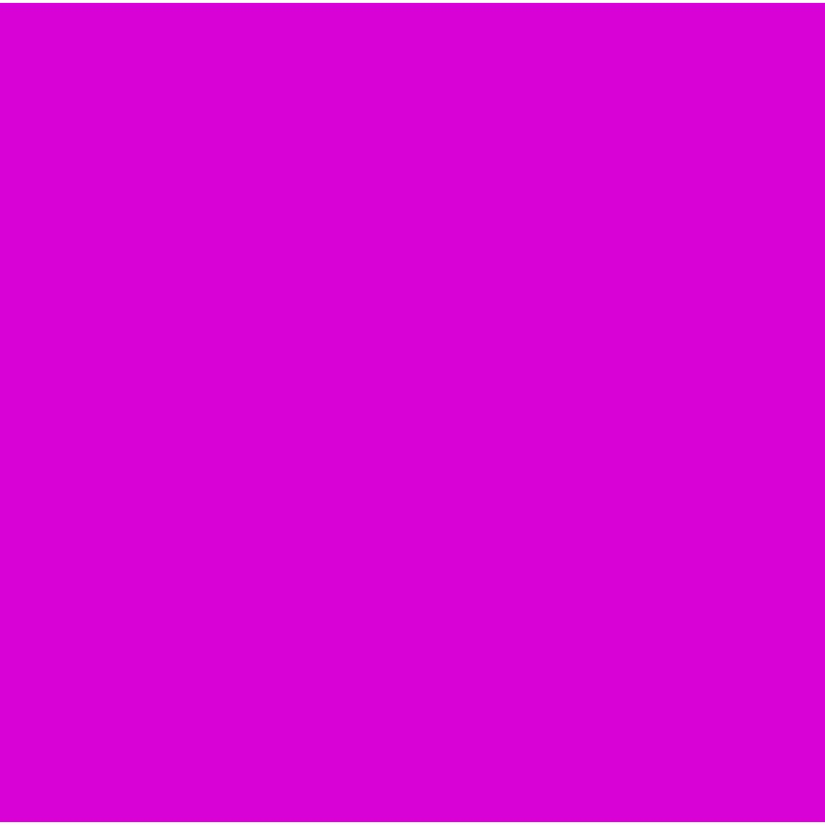 Rev tement adh sif uni laqu violet 2 m x m leroy - Leroy merlin revetement adhesif ...