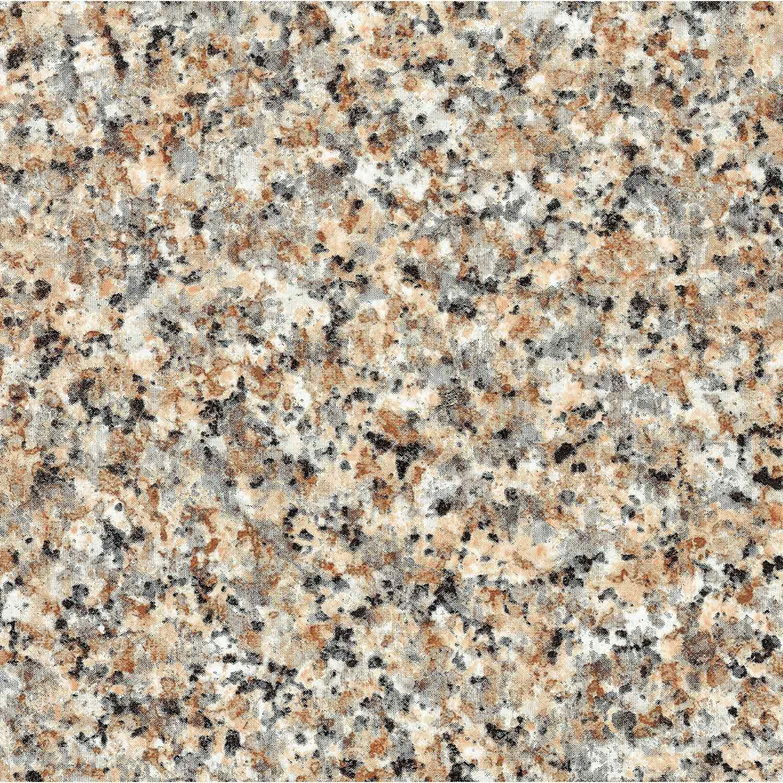 Rev tement adh sif marbre beige clair x 2 m leroy - Revetement adhesif leroy merlin ...