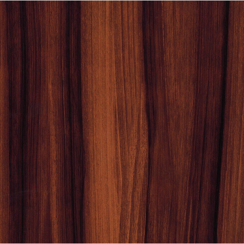 Adhesif Imitation Bois Amazing Dcor Wyoming Maple Mocca Adhsif  ~ Adhesif Imitation Bois Pour Porte