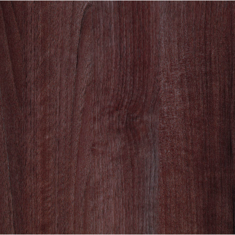 Stunning Revetements Adhesif Images Amazing House Design  ~ Adhesif Imitation Bois Pour Porte