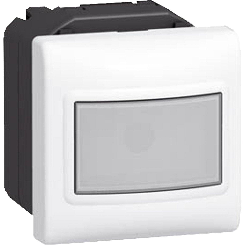 interrupteur automatique legrand pas cher avec leroy. Black Bedroom Furniture Sets. Home Design Ideas