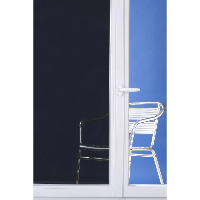 film adh sif pour vitrage leroy merlin id e inspirante pour la conception de la. Black Bedroom Furniture Sets. Home Design Ideas