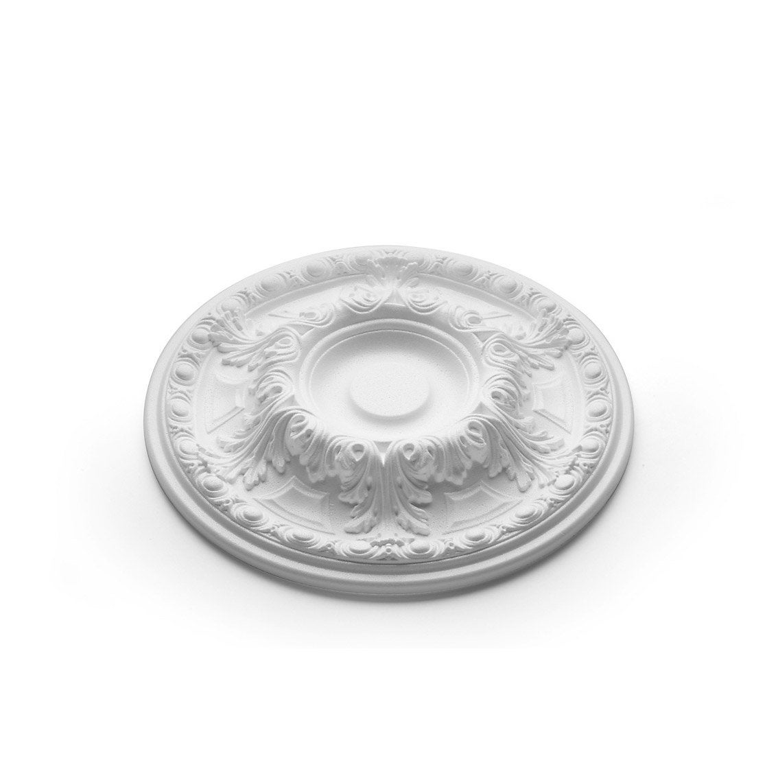 rosace b170 cm leroy merlin. Black Bedroom Furniture Sets. Home Design Ideas
