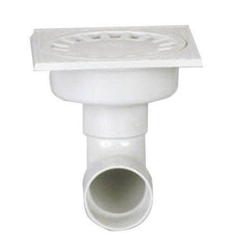 Wc sortie verticale leroy merlin maison design - Wc bidet integrato leroy merlin ...