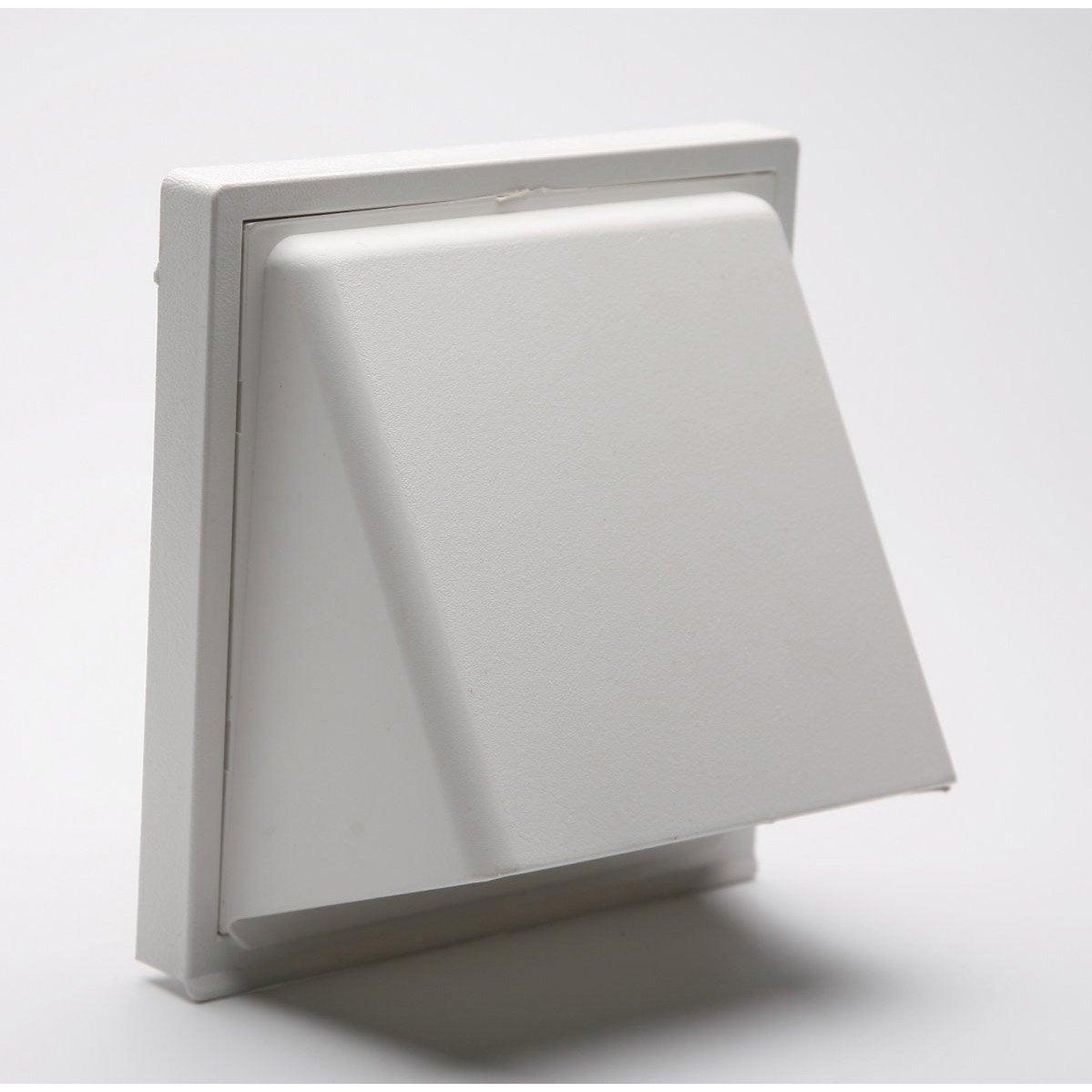 grille d 39 a ration abs naturel x cm leroy merlin. Black Bedroom Furniture Sets. Home Design Ideas
