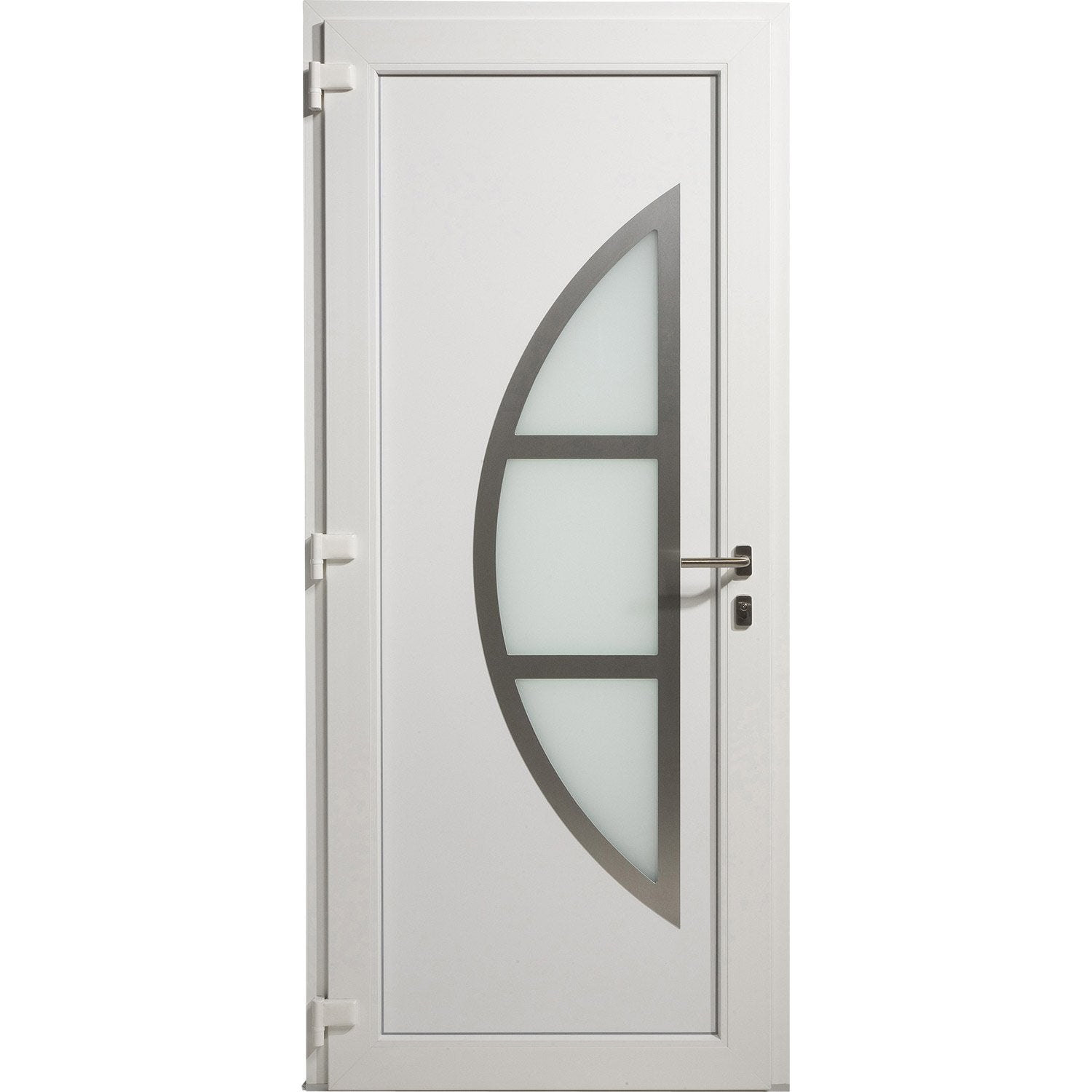 Porte en pvc leroy merlin 100 images 199 best leroy merl n images on merlin home and - Canvas pvc leroy merlin ...