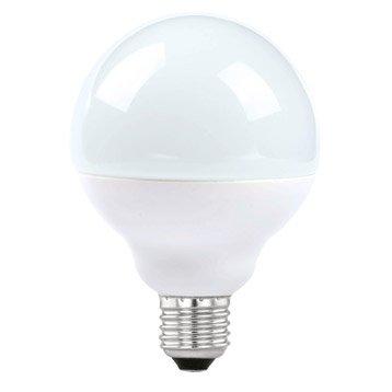 Ampoule a economie d energie megaman e27 11 comparer les - Prime energie leroy merlin ...