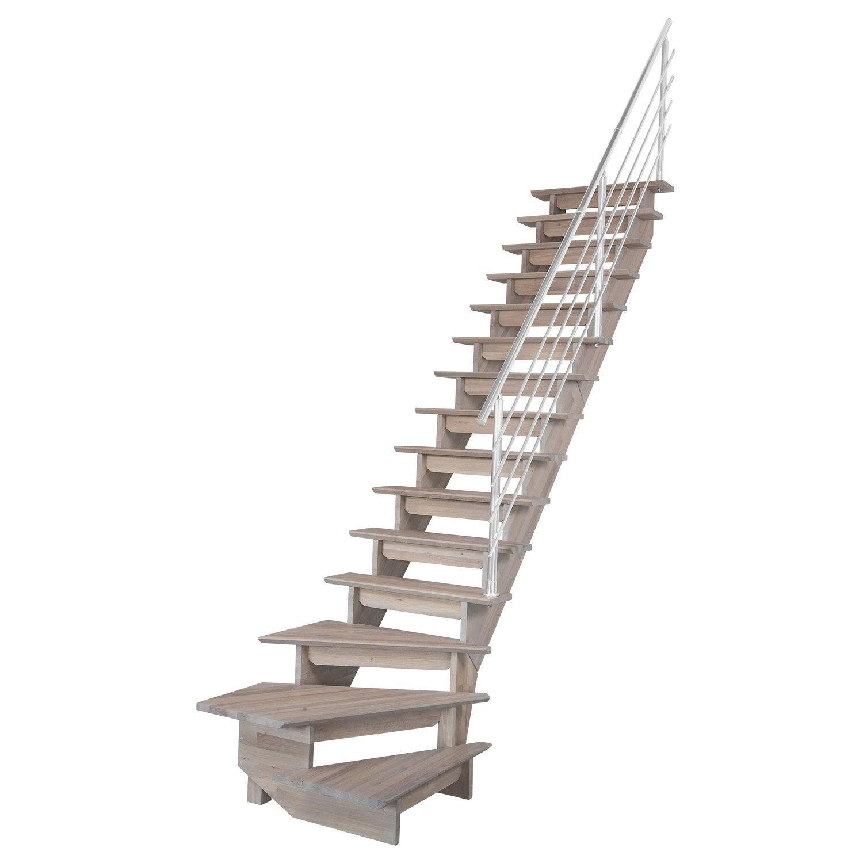 Re D Escalier Exterieur Leroy Merlin 28 Images
