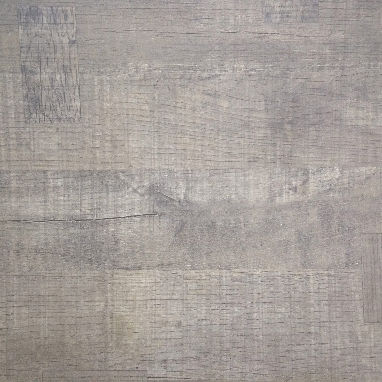 plateau de table agglom r d cor cabanon x cm x mm leroy merlin. Black Bedroom Furniture Sets. Home Design Ideas