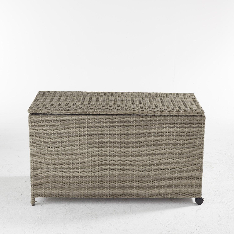 magasin jardinage vendenheim. Black Bedroom Furniture Sets. Home Design Ideas