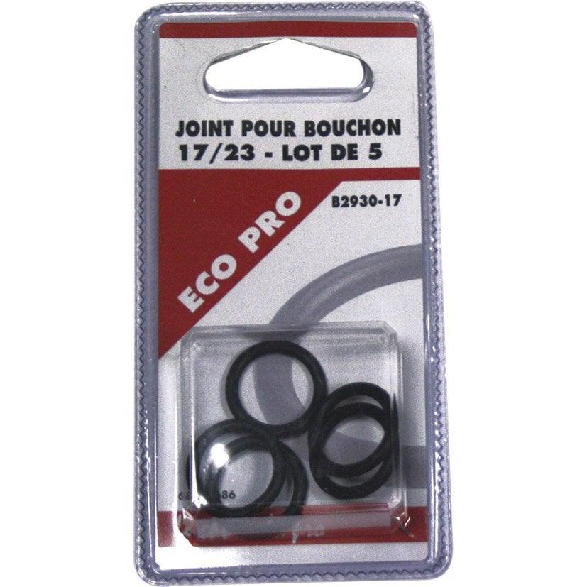 Joint ecopro leroy merlin - Joint acrylique leroy merlin ...