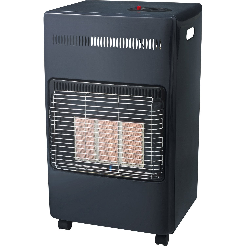 Comment choisir un radiateur d appoint - Chauffage d appoint lequel choisir ...