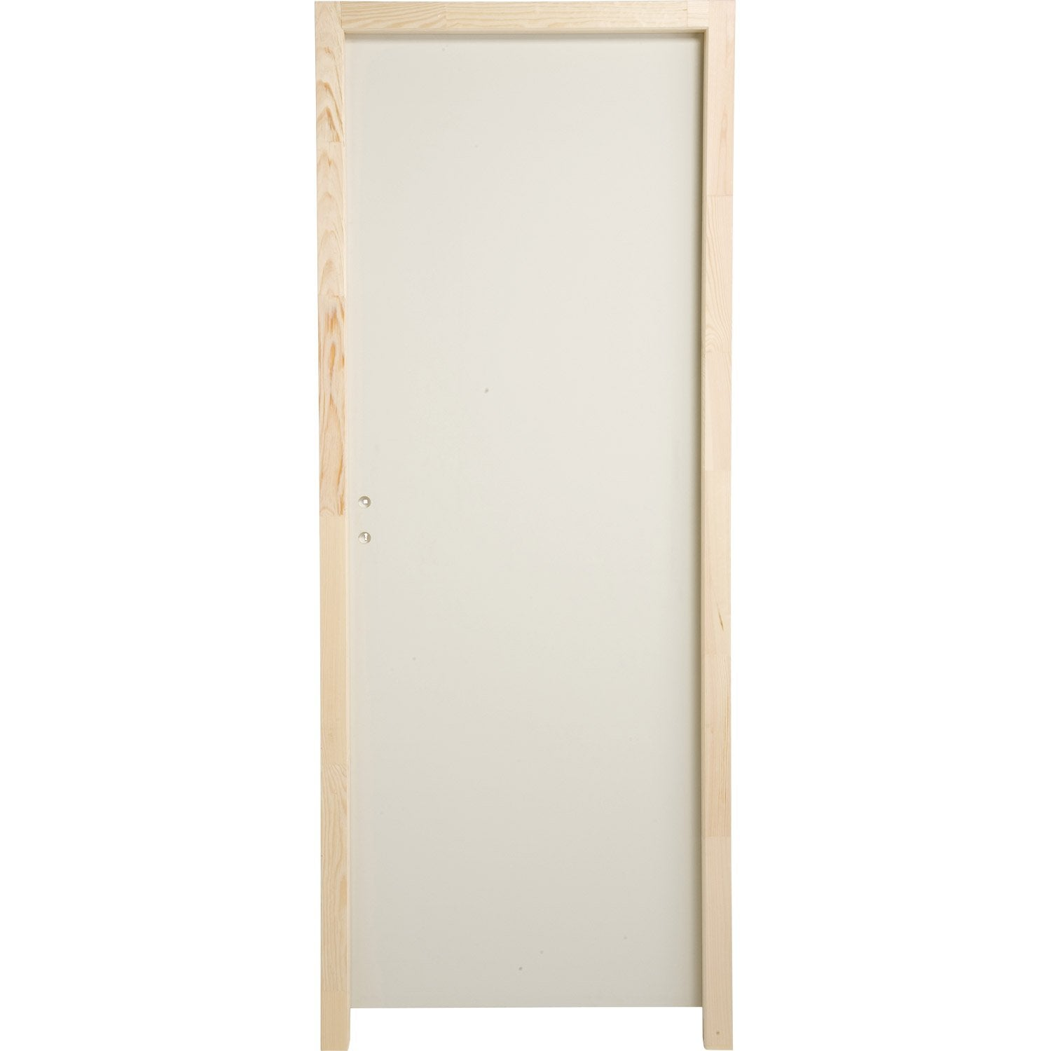 Bloc porte coulissante leroy merlin maison design for Porte extensible leroy merlin