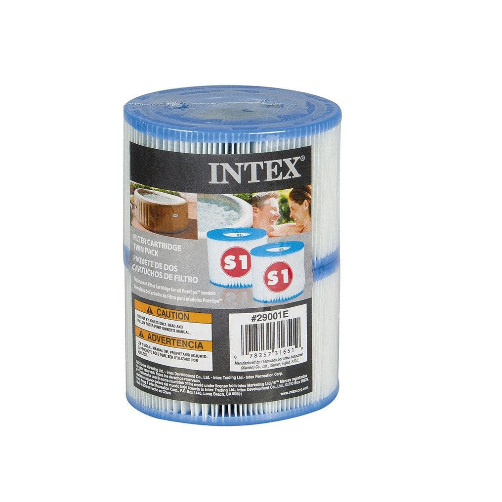 Filtre piscine intex for Aspirateur piscine leclerc