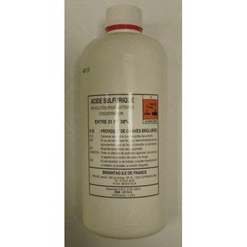 Porte lame jardin pratic pour tondeuse f9130 vendu par leroy merlin 2364405 - Acide oxalique leroy merlin ...