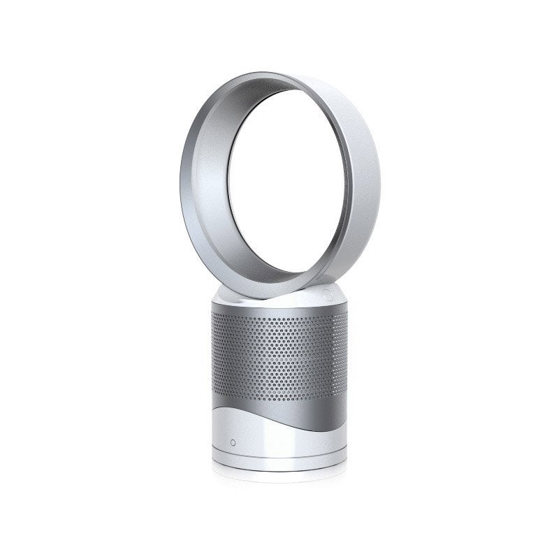 Purificateur d 39 air connect dyson pure cool link leroy - Connect leroymerlin fr ...