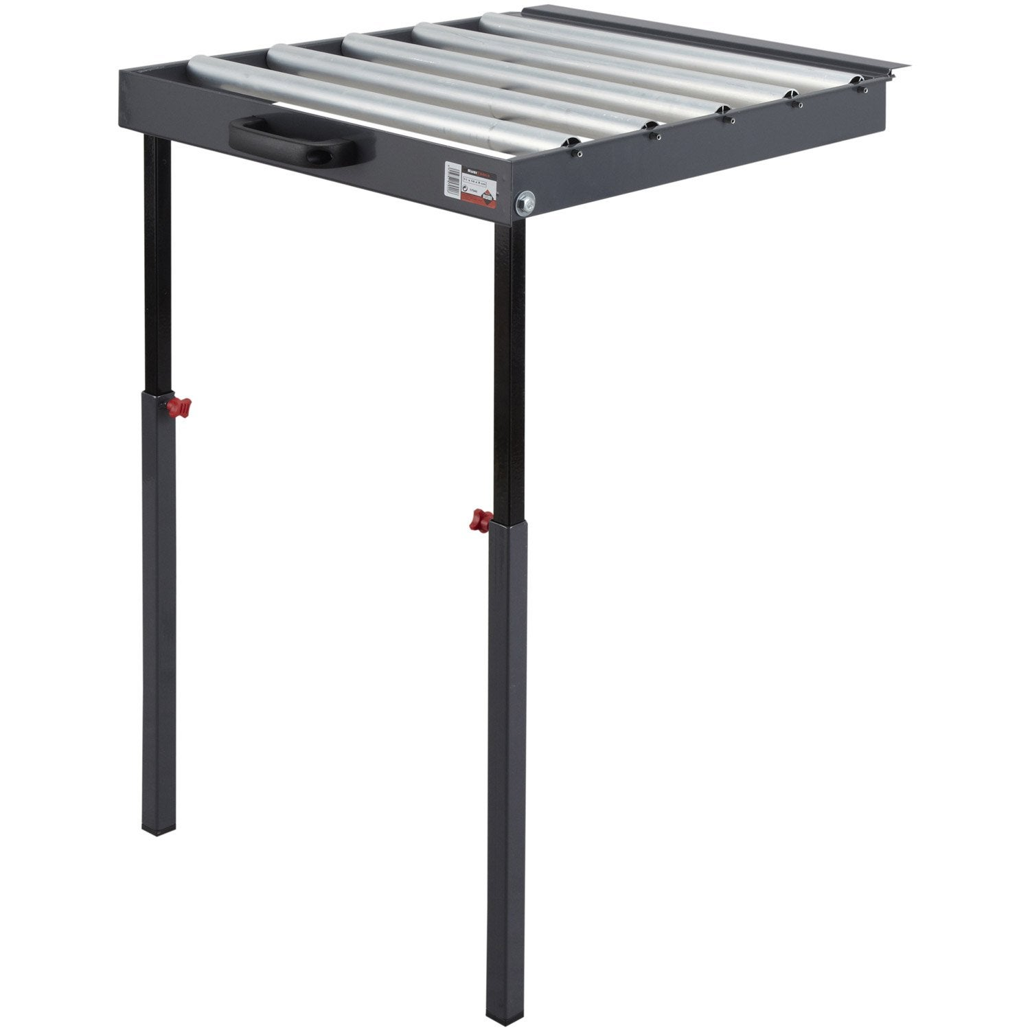 Table rouleaux rubi leroy merlin - Table rabattable leroy merlin ...