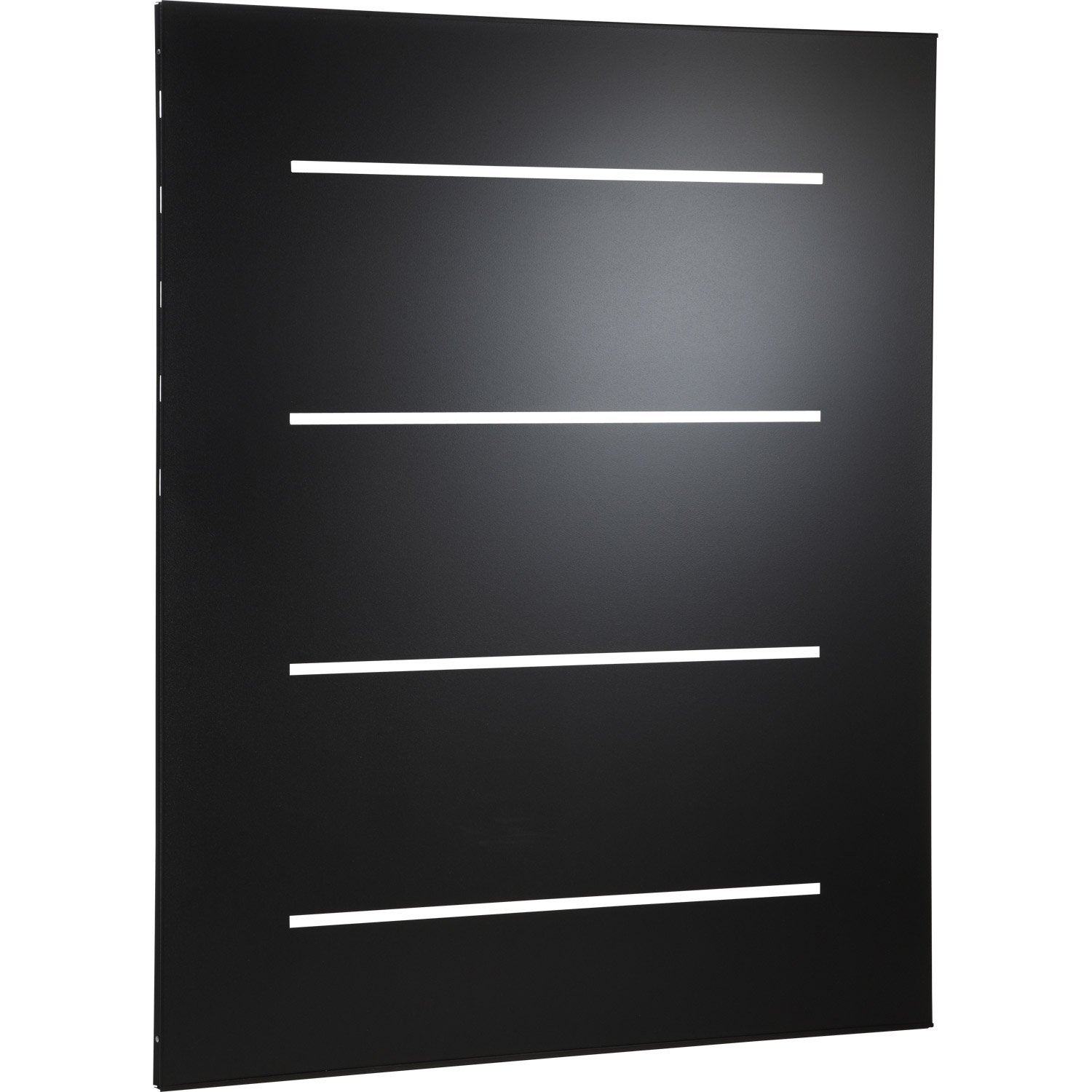 plaque de protection murale gris atelier dixneuf horizon cm x cm leroy merlin. Black Bedroom Furniture Sets. Home Design Ideas