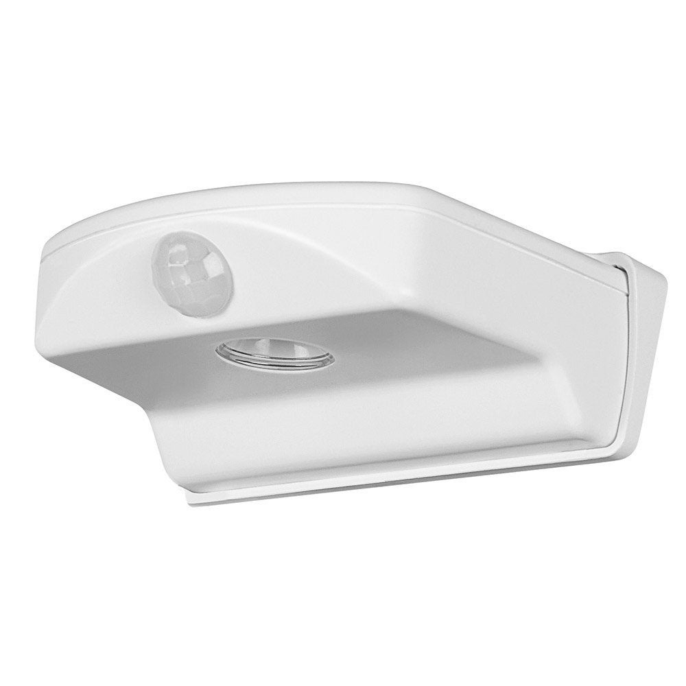 Applique d tection ext rieure doorled led int gr e 27 - Guirlandes lumineuses exterieures leroy merlin ...
