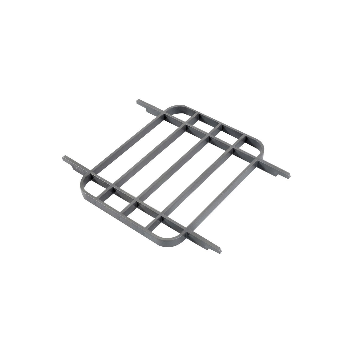 Grille pour bac laver blanche leroy merlin - Bac a sable leroy merlin ...