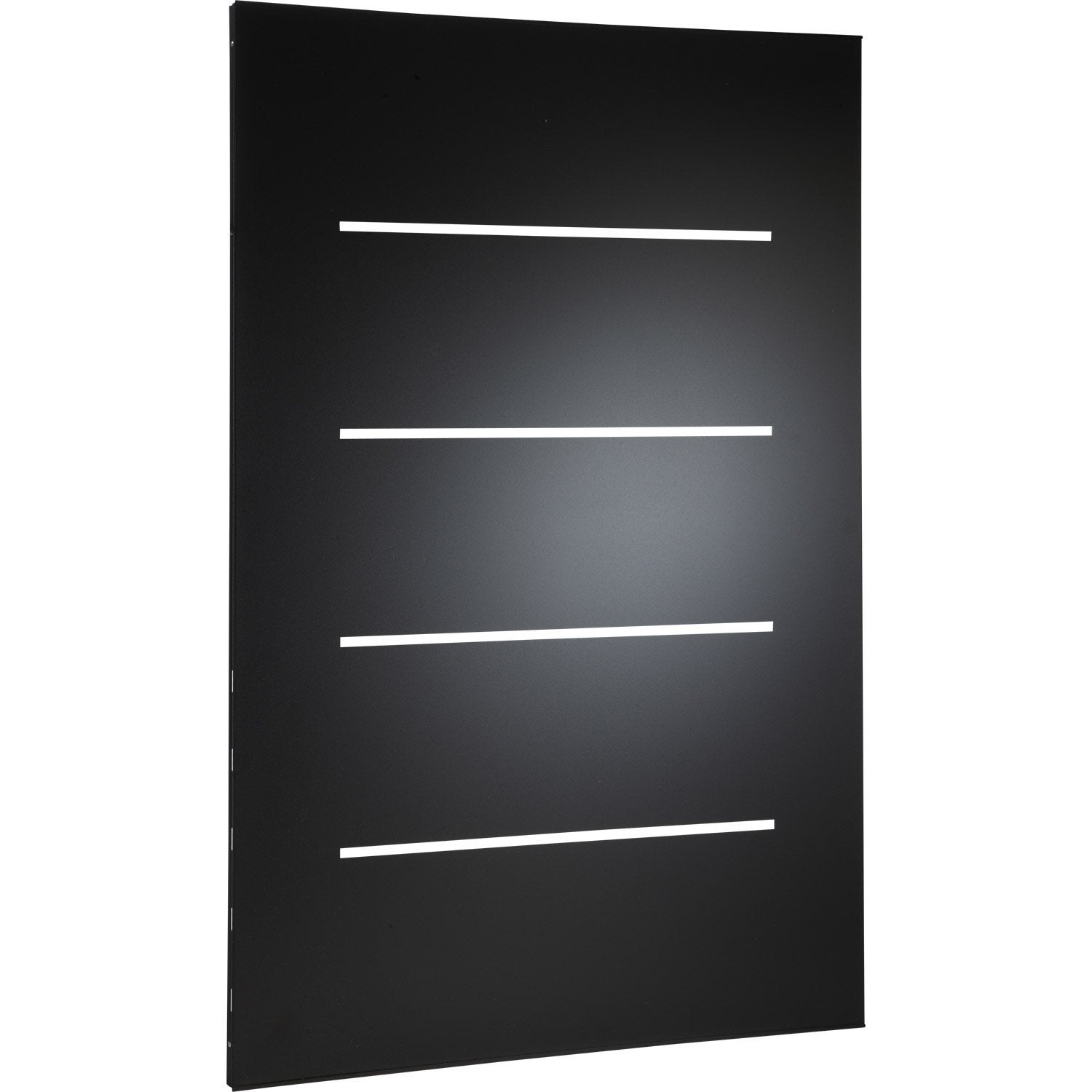 accessoires poele a bois leroy merlin. Black Bedroom Furniture Sets. Home Design Ideas