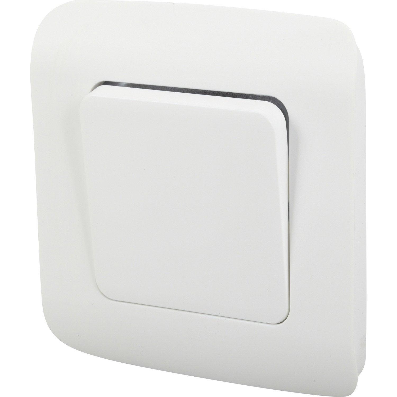 panneau grillage rigide blanc pas cher avec leroy merlin brico depot. Black Bedroom Furniture Sets. Home Design Ideas