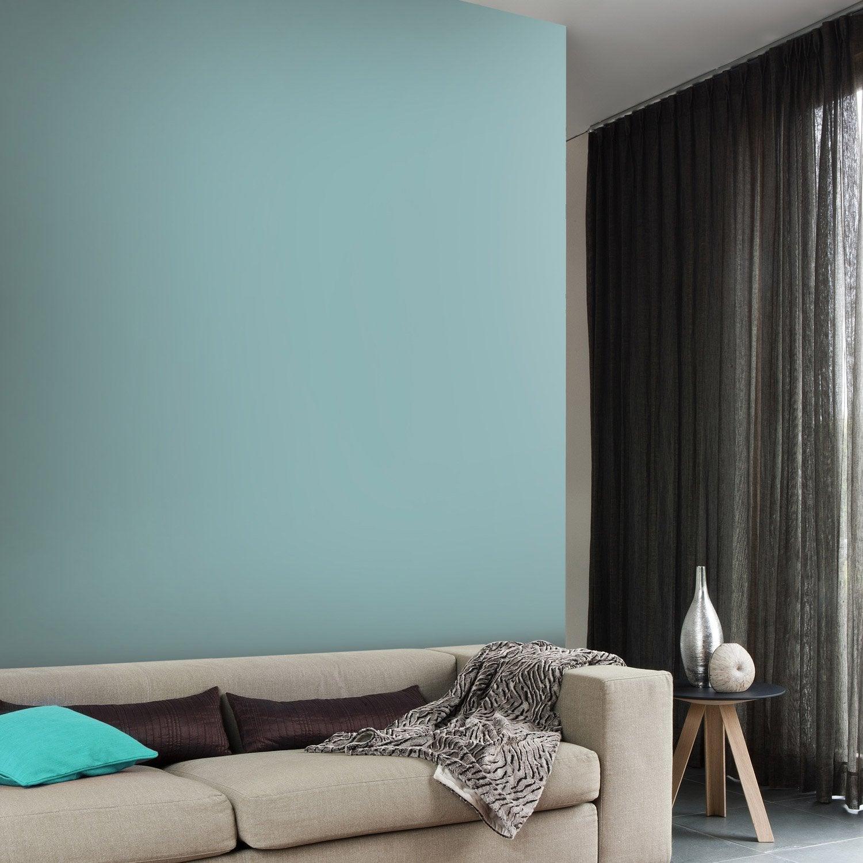 tapisserie paillette free affordable papier peint. Black Bedroom Furniture Sets. Home Design Ideas