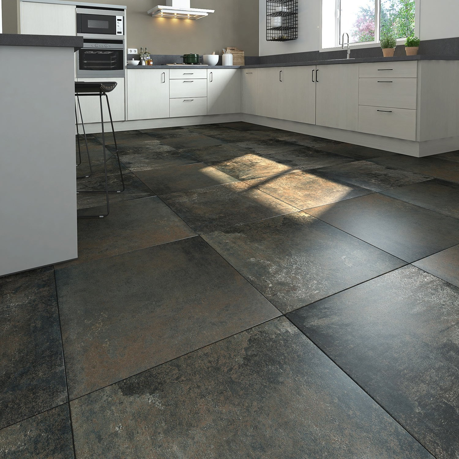 Carrelage 60×60 Leroy Merlin Carrelage X Leroy Merlin From Leroy