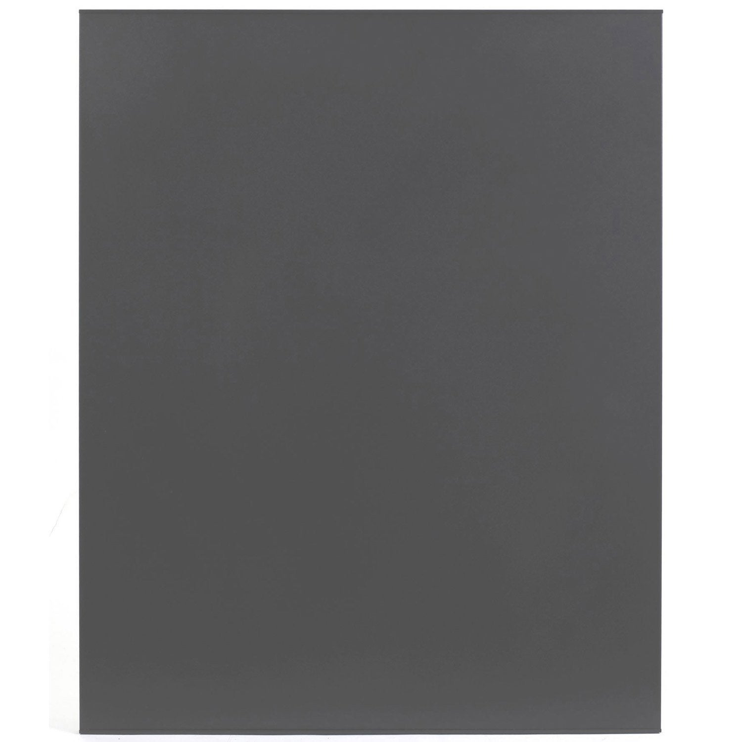 Protection murale en acier coloris gris 80 x 120 cm leroy merlin - Protection balcon leroy merlin ...